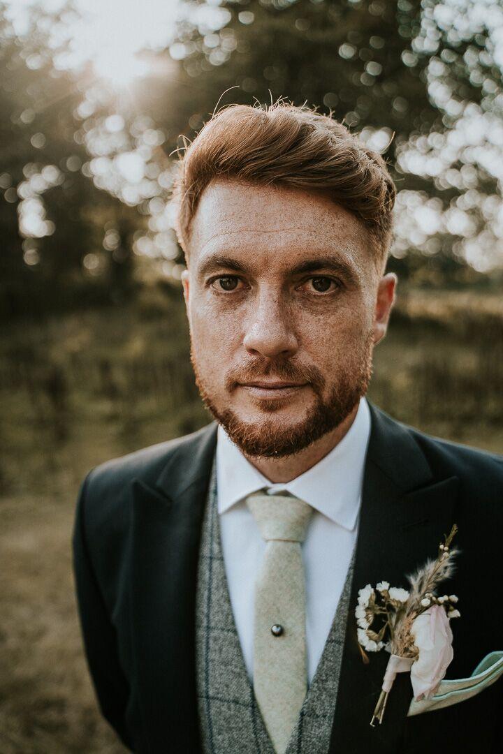 ślub folwark wąsowo
