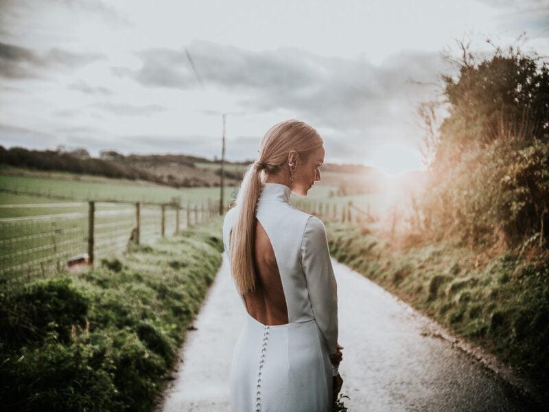 London Wedding Photographer SuperWeddings 02