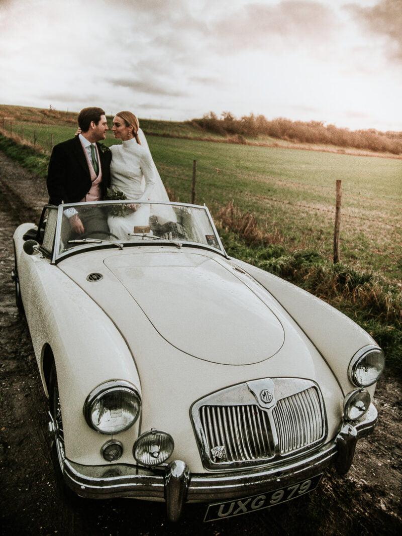 London Wedding Photographer SuperWeddings 03 1