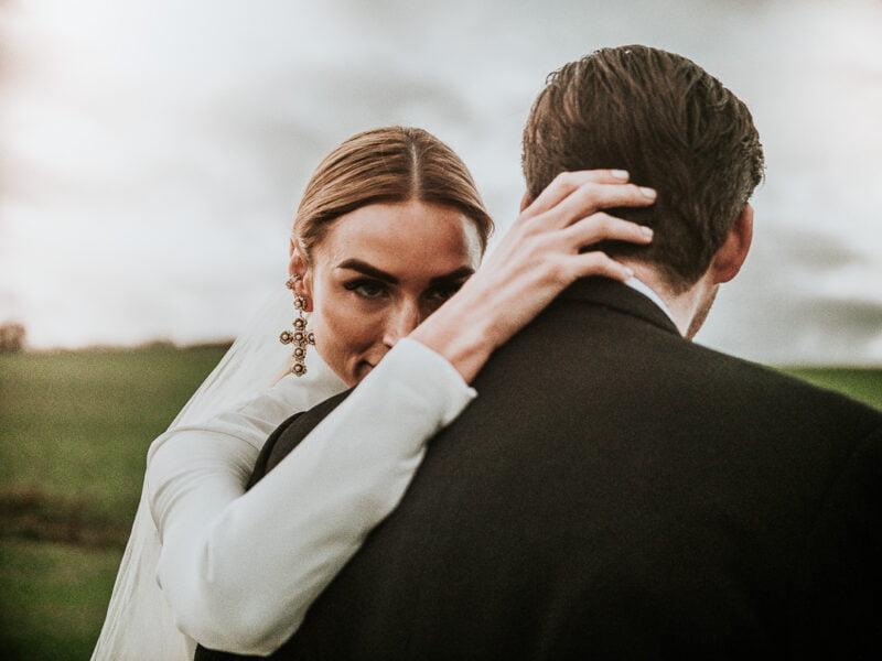 London Wedding Photographer SuperWeddings 04