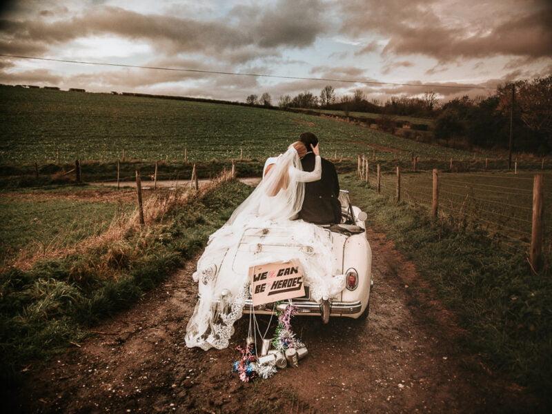 London Wedding Photographer SuperWeddings 05