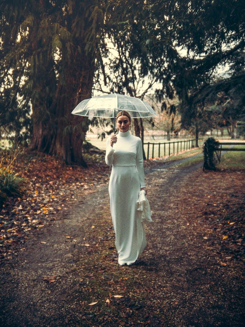 London Wedding Photographer SuperWeddings 06