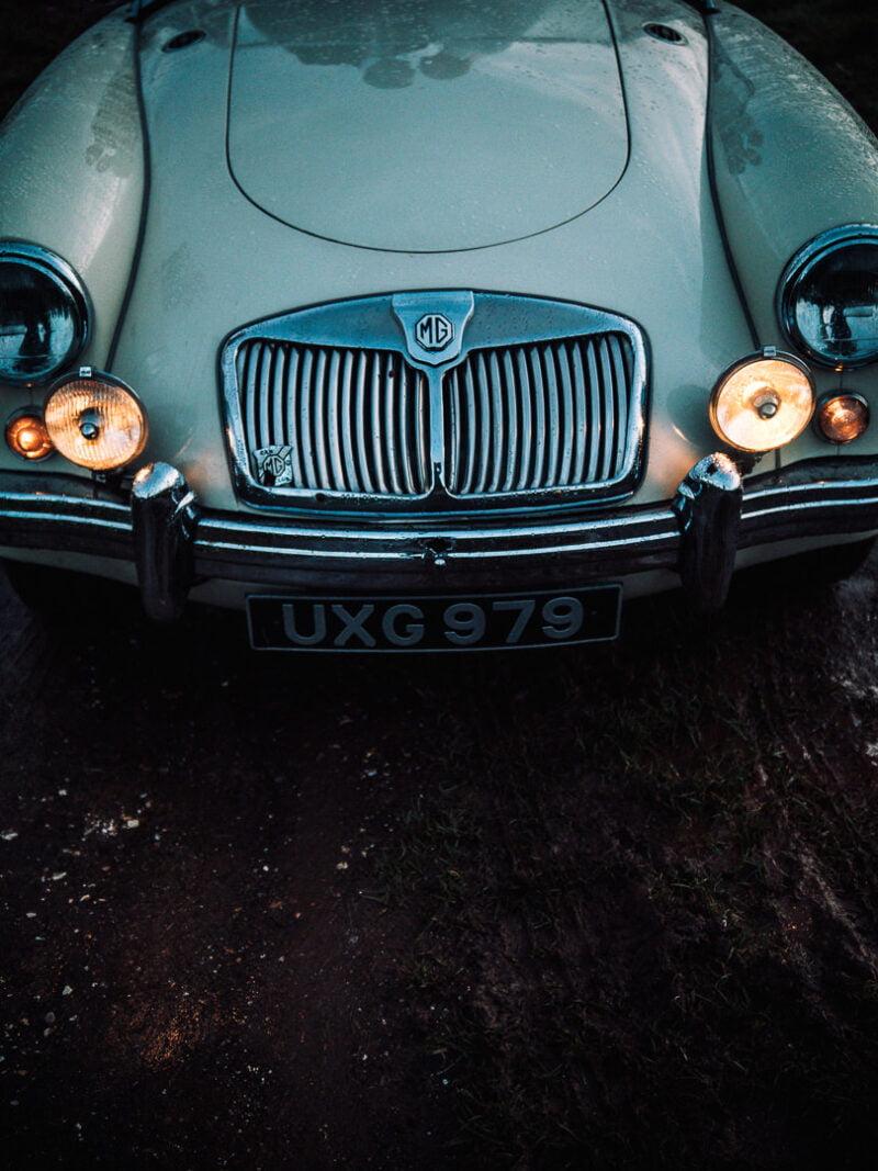 London Wedding Photographer SuperWeddings 10