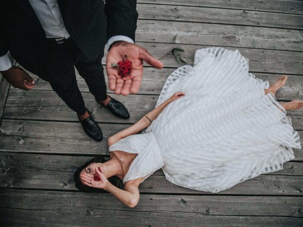 barcelona wedding videographer 6091
