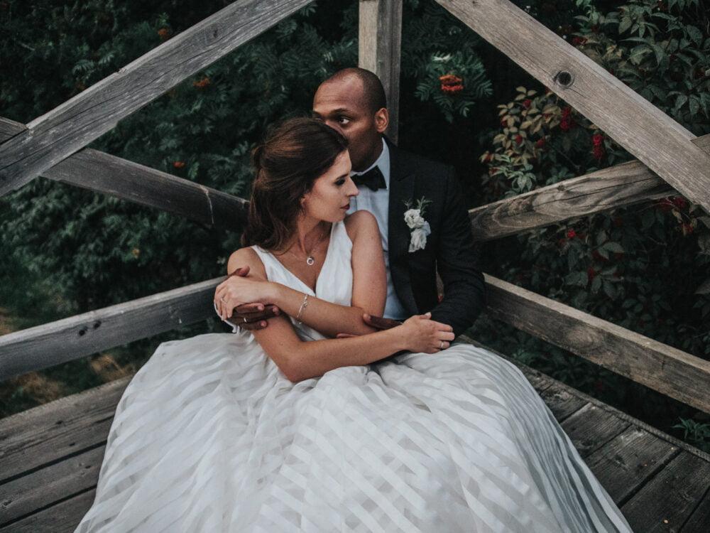 barcelona wedding videographer 6139