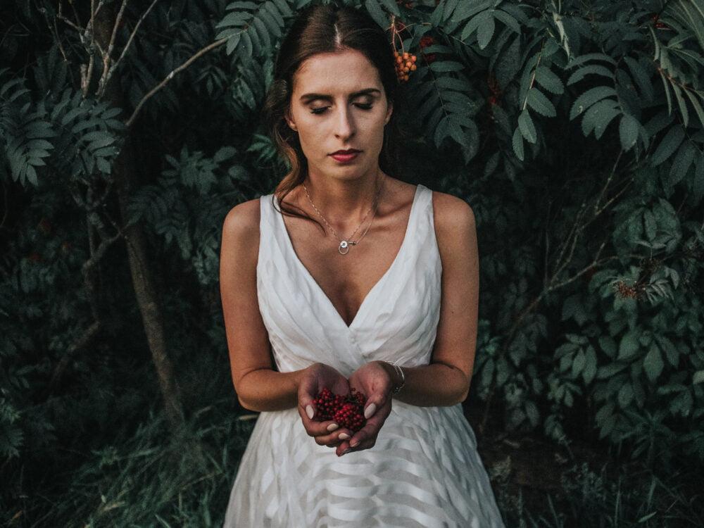 barcelona wedding videographer 6162