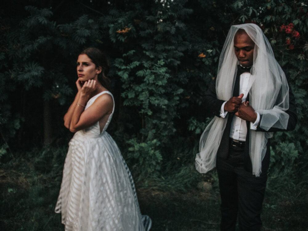 barcelona wedding videographer 6239