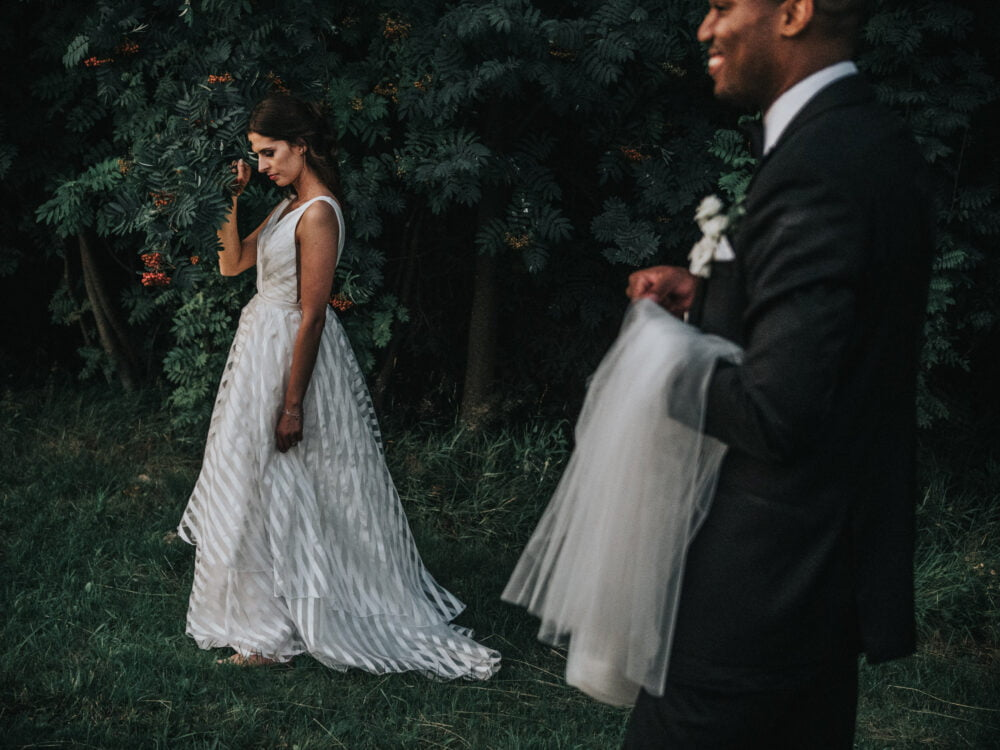 barcelona wedding videographer 6285