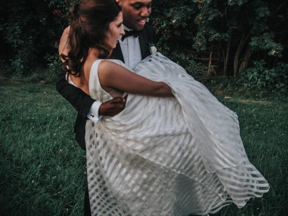 barcelona wedding videographer 6308