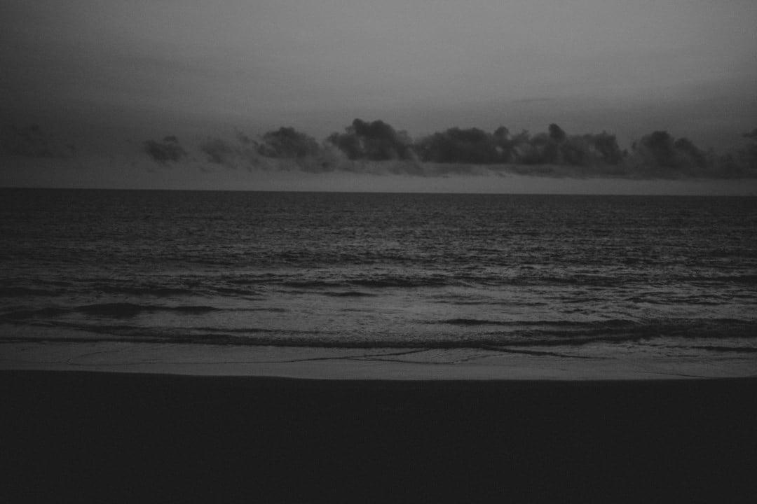 beach elopement gran canaria 171