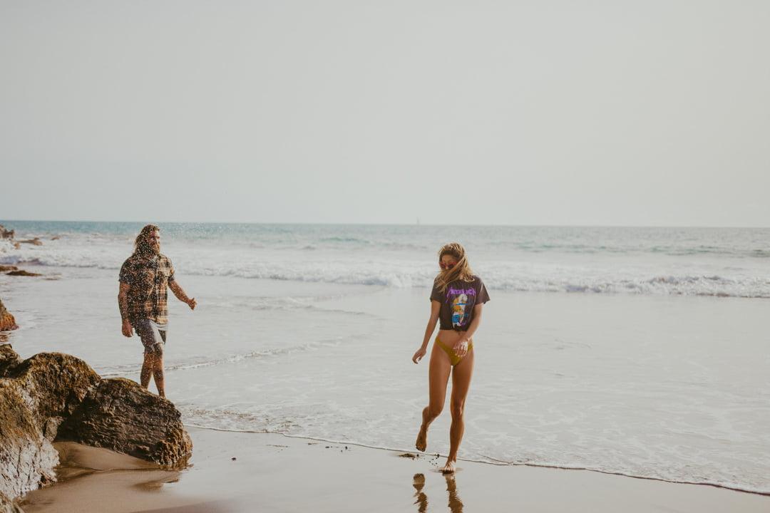beach elopement gran canaria 4