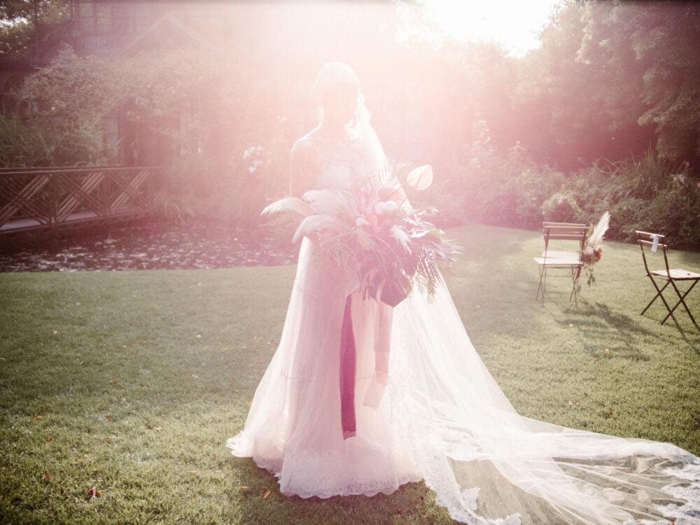 brescia wedding videographer 17