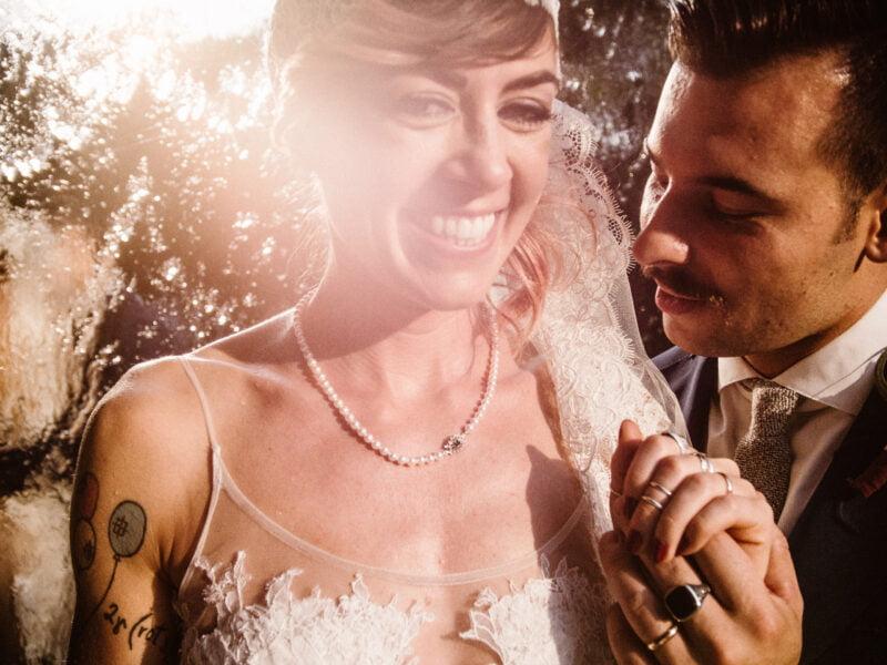 brescia wedding videographer 24