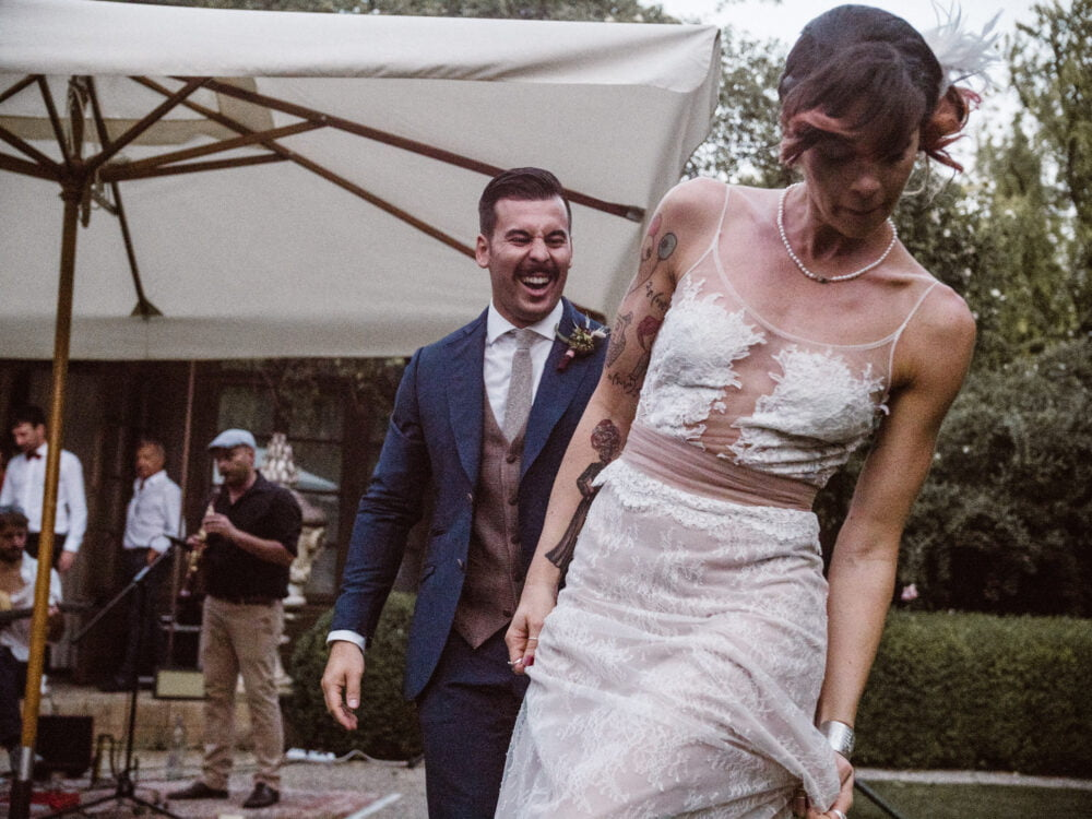 brescia wedding videographer 28