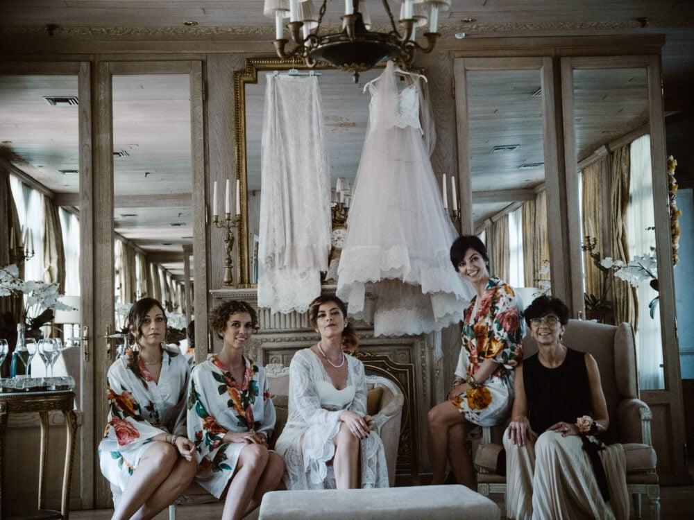 brescia wedding videographer 3