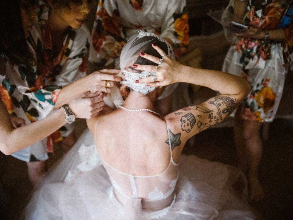 brescia wedding videographer 6