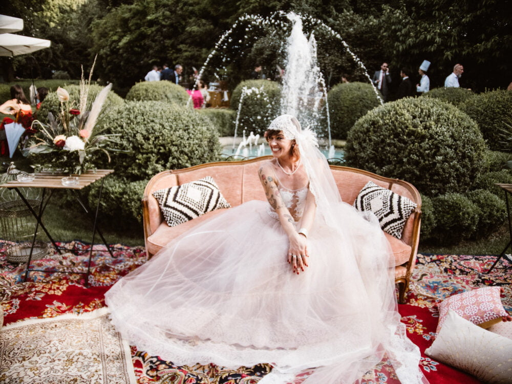 brescia wedding videographer 9