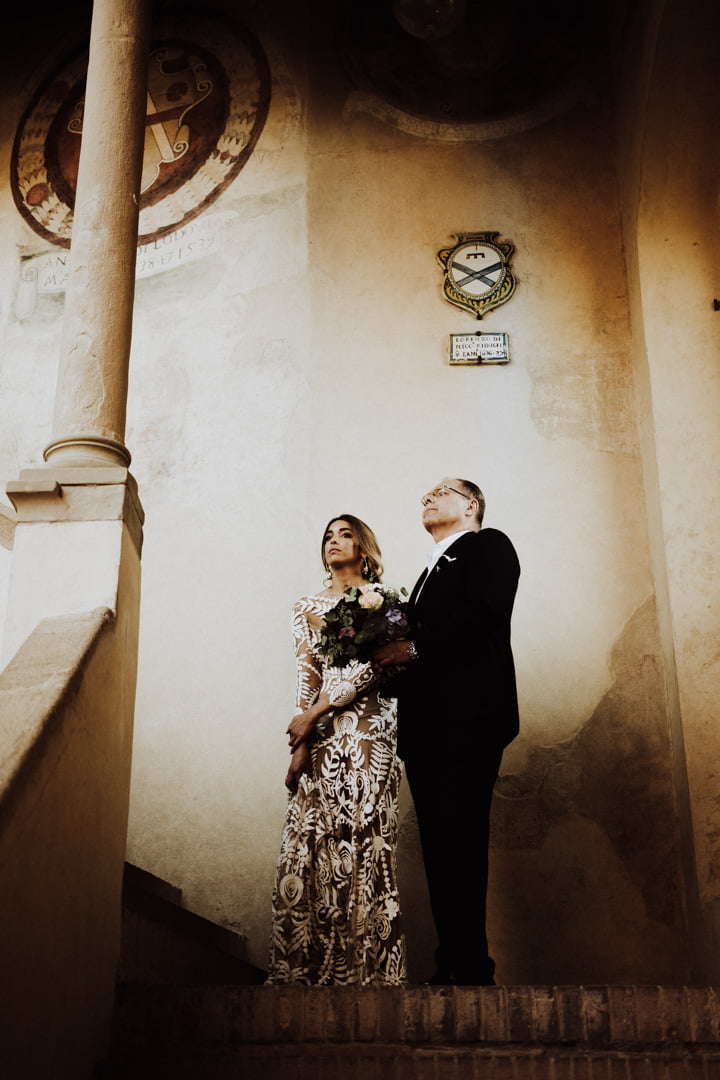 florence wedding photographer videographer 155 1