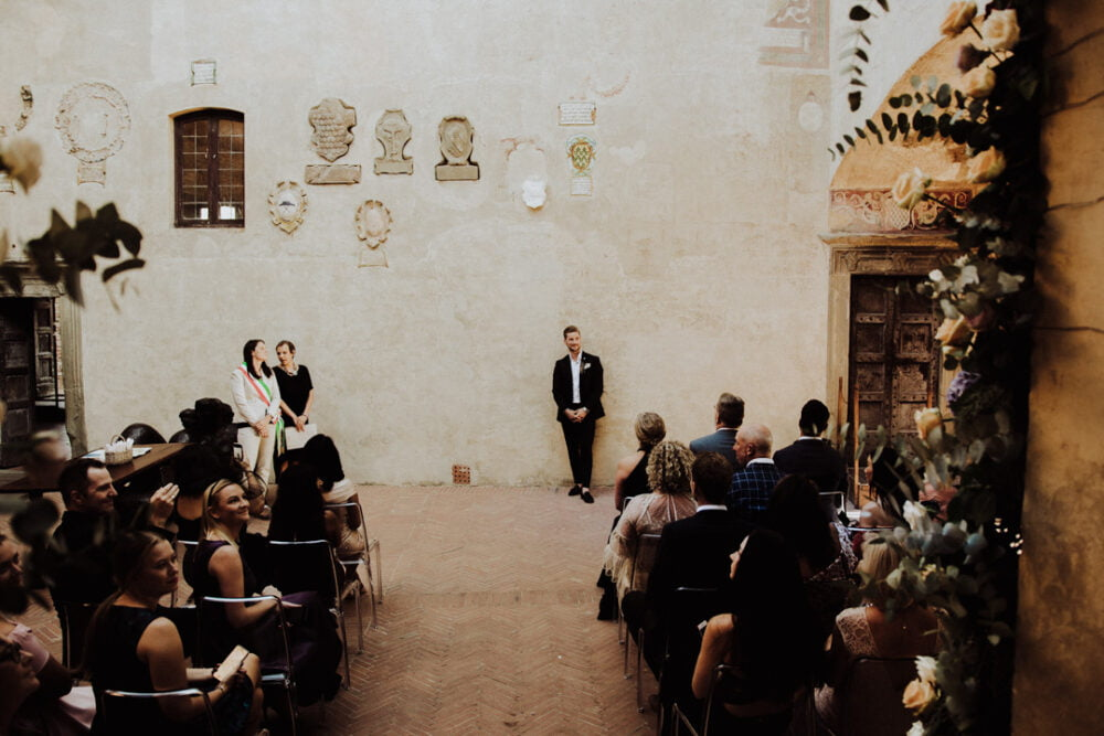 florence wedding photographer videographer 156 1