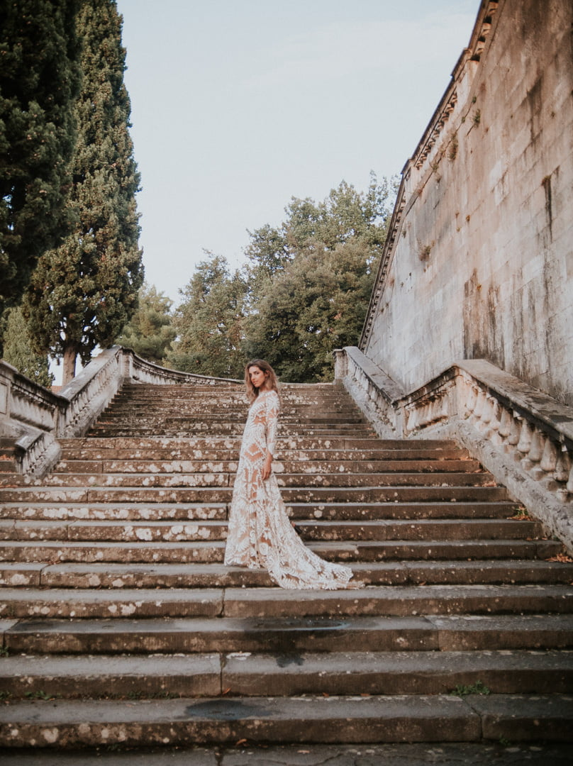 florence wedding photographer videographer 591 1