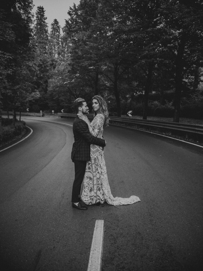 florence wedding photographer videographer 619 1