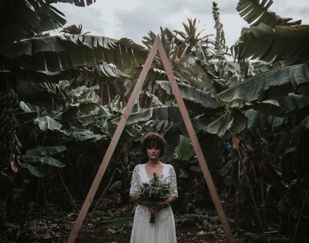 fotografo de bodas en gran canaria