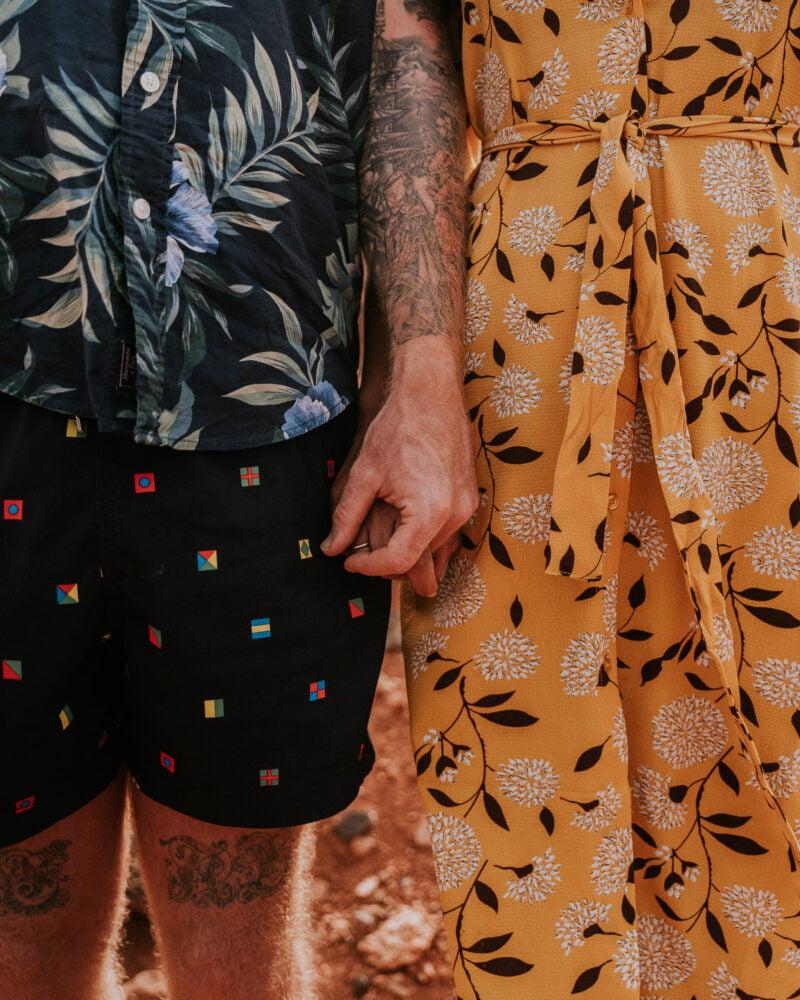 gran canaria wedding photography 382