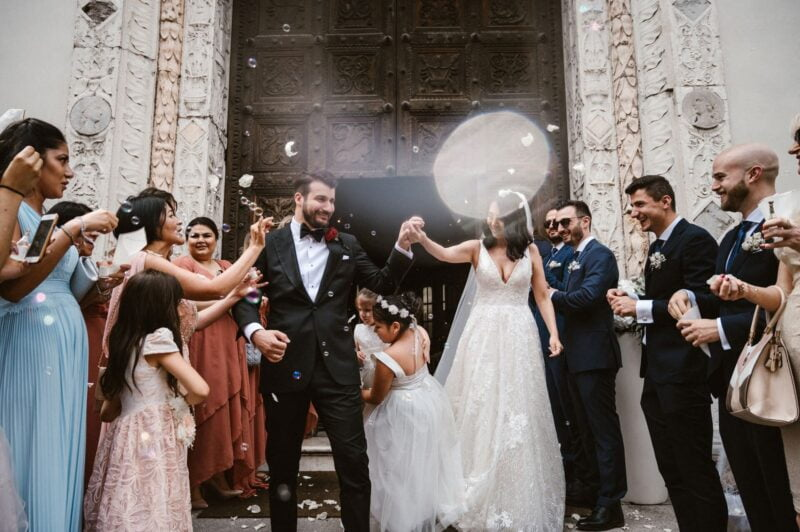 lake garda wedding videographer 00002