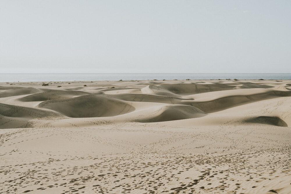 maspalomas dunes photographer 23