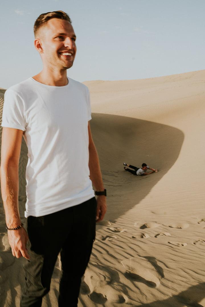 maspalomas dunes photographer 37