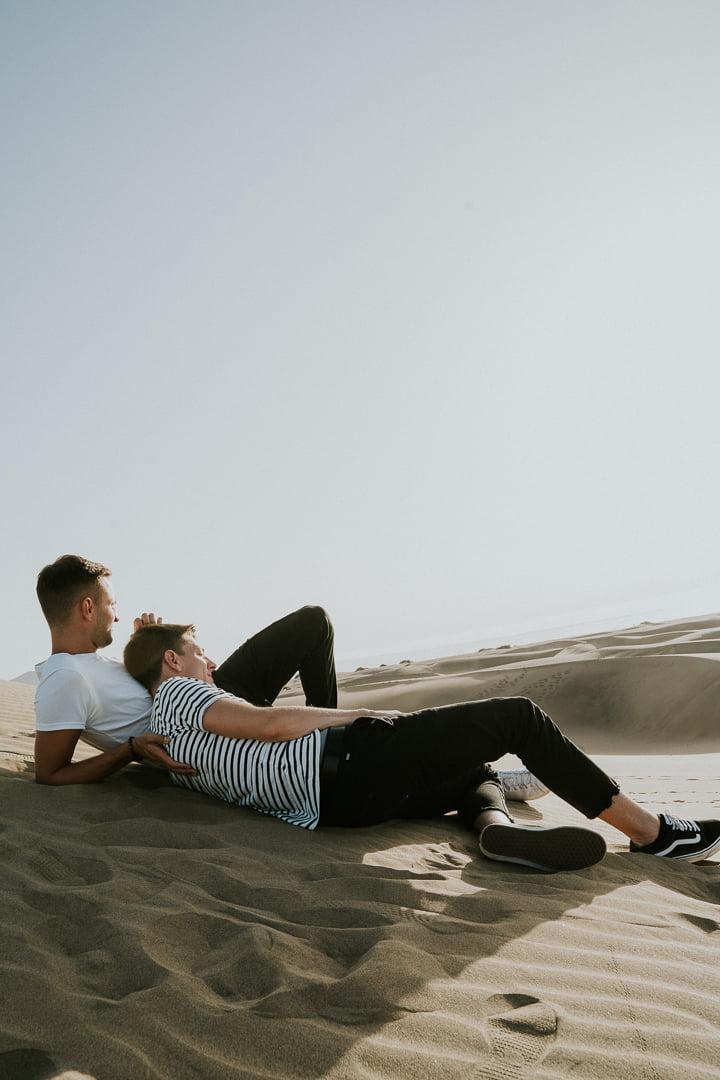 maspalomas dunes photographer 52