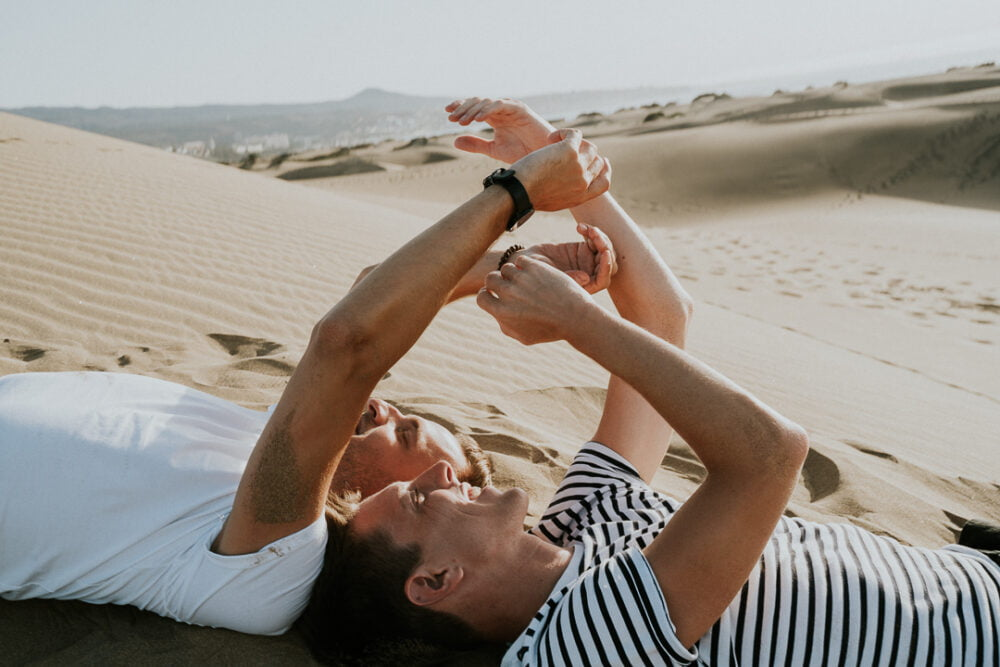 maspalomas dunes photographer 66