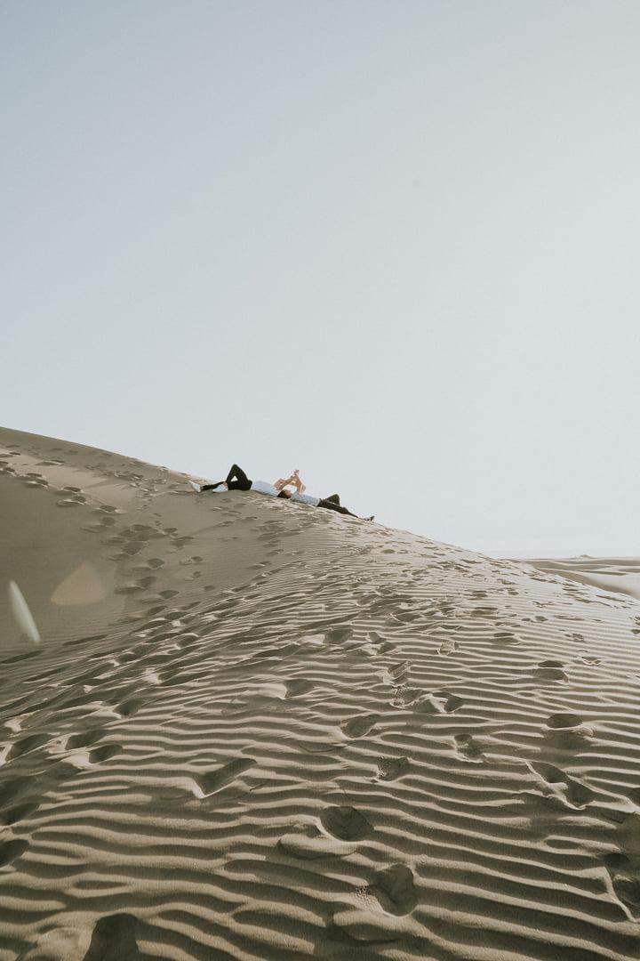 maspalomas dunes photographer 70