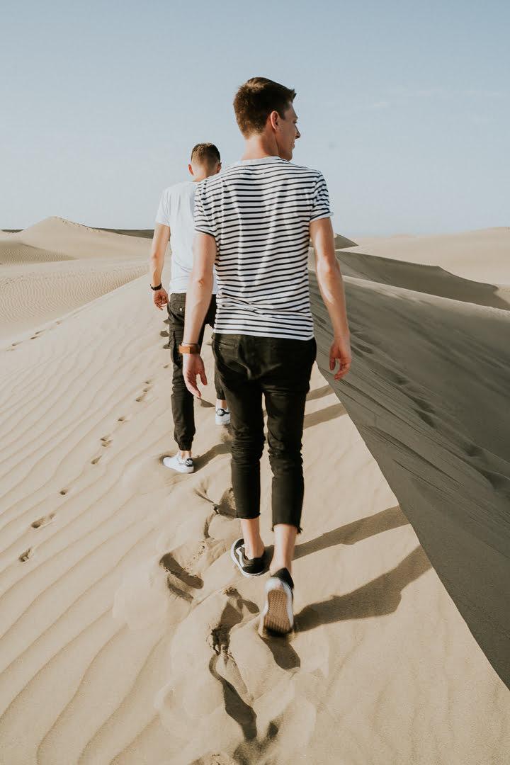 maspalomas dunes photographer 92