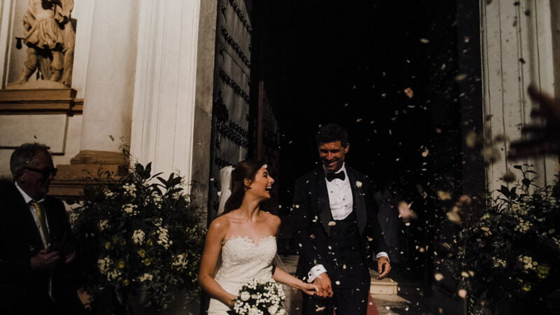 seville wedding videographer 2