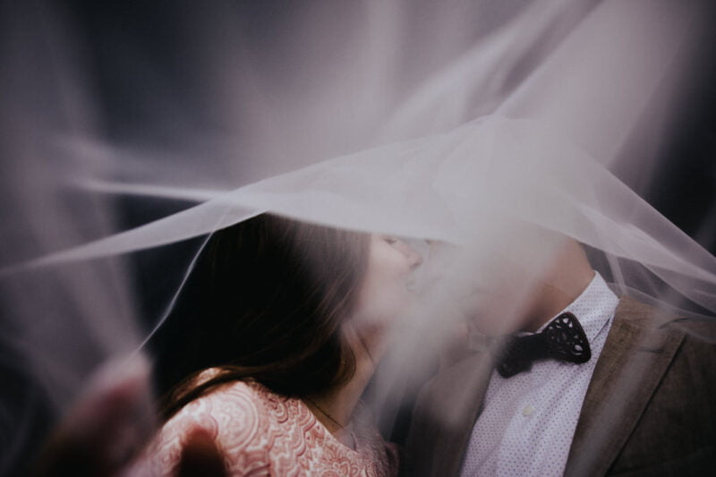 wedding session7