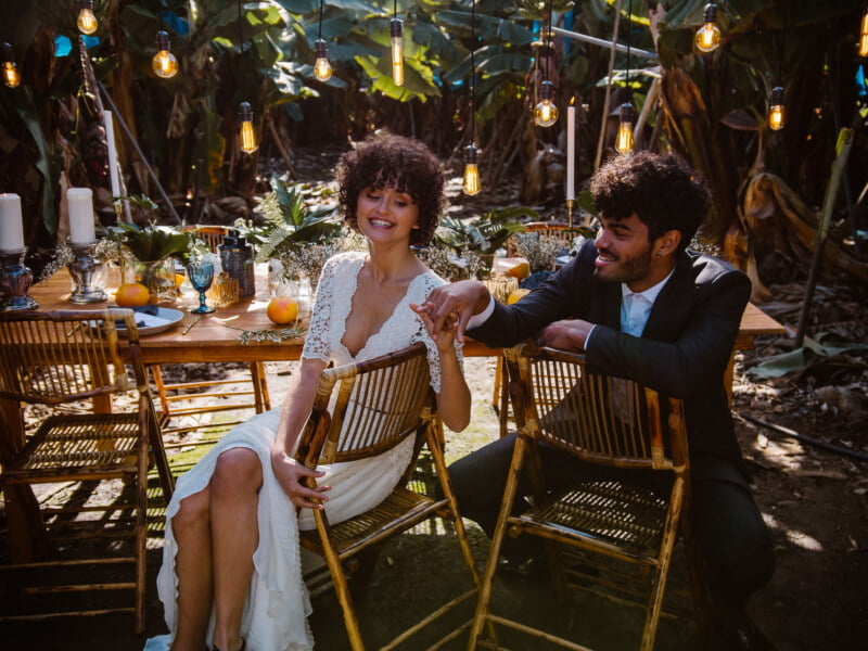 this couple always wanted to elope in Spain. We guided them with our Elope in Spain ultimate guide