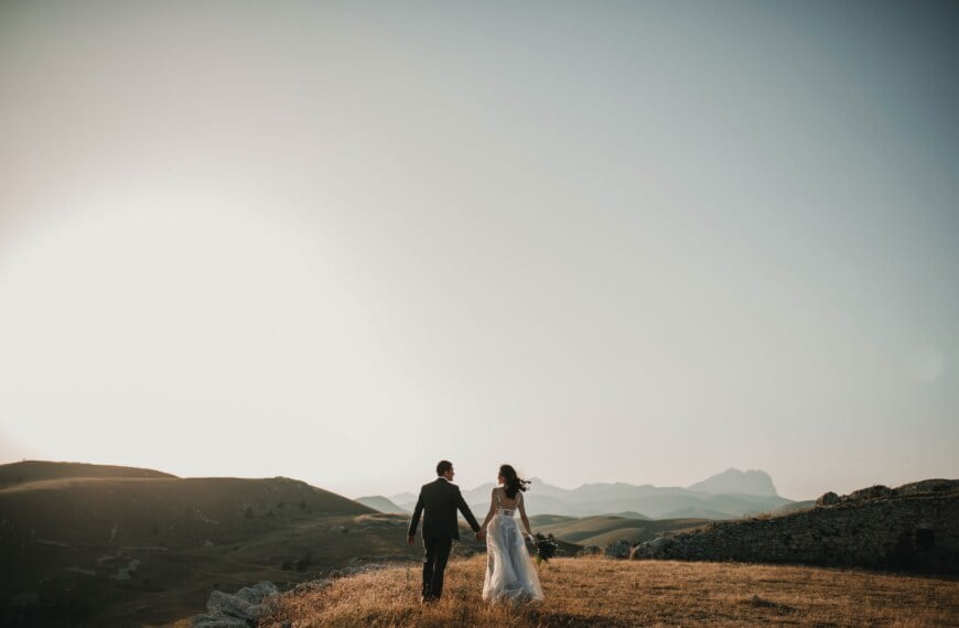 Best Ibiza Wedding Venues – Ultimate guide for 2022