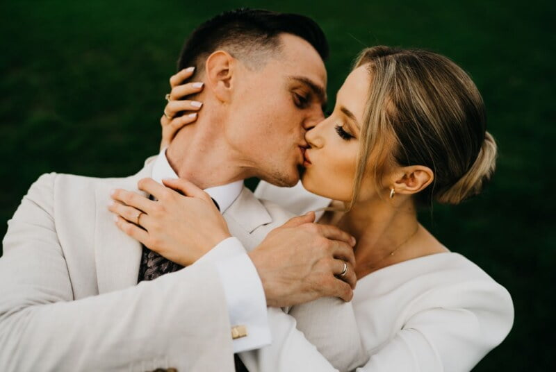 folwark ruchenka wesele z klasa