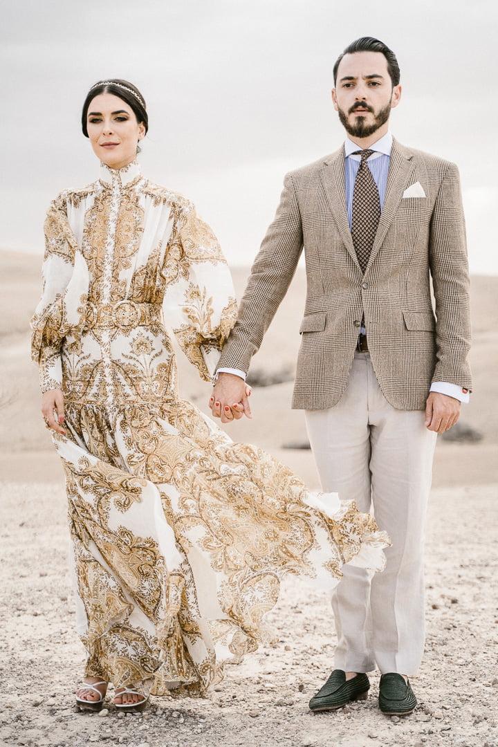 bardzo elegancka para slubna na weselu glamour, to doskonała inspiracja jeżeli planujesz luksusowe wesele w Polsce