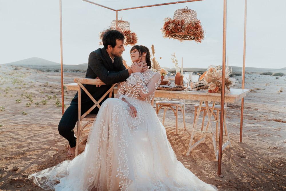 mallorca wedding venues top