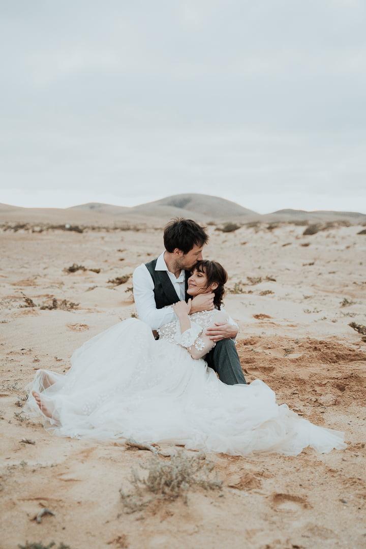 mallorca wedding venues12