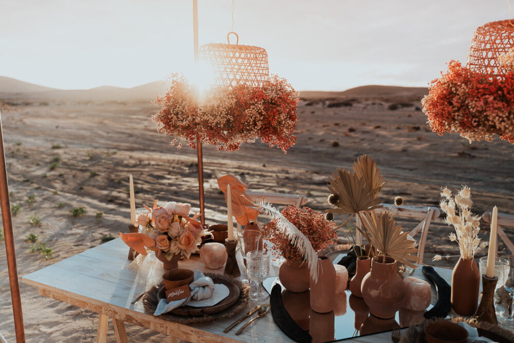 planning tips for a wedding abroad