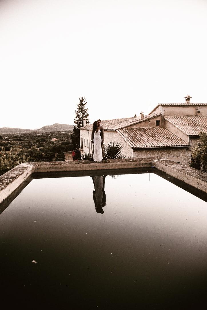 mallorca wedding villas