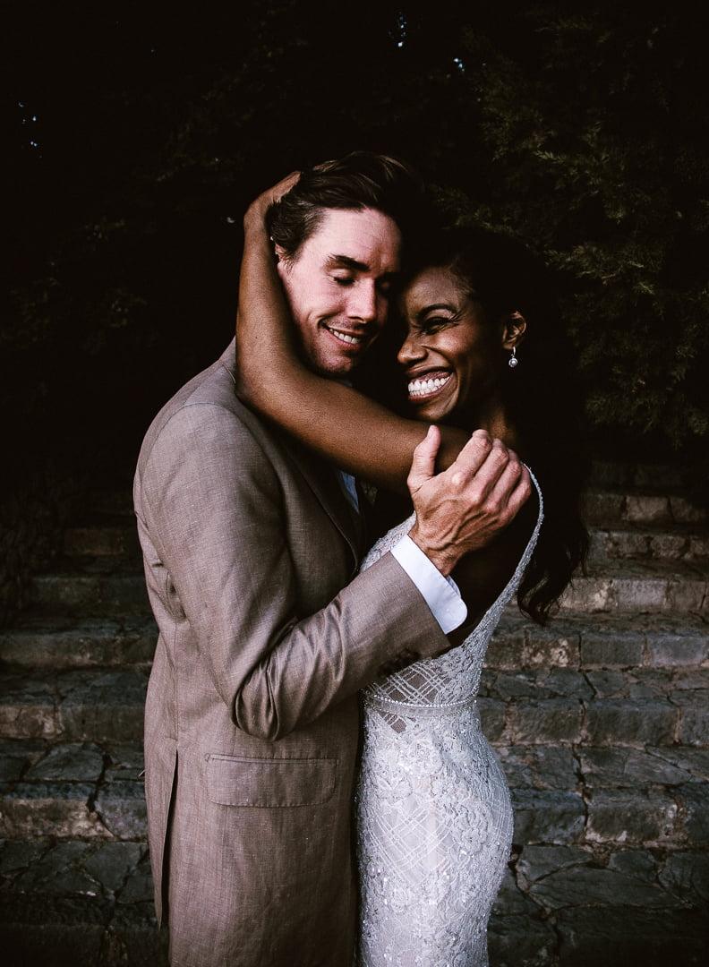 mallorca wedding videographer photographer 15