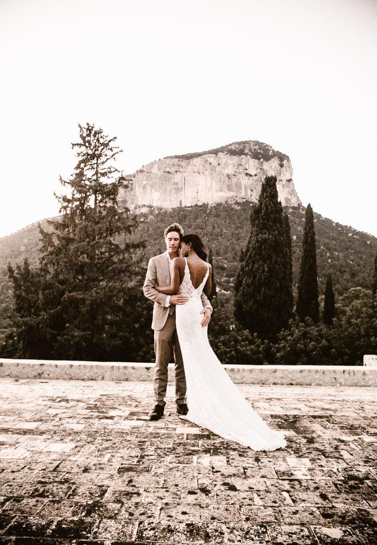 top mallorca wedding venues
