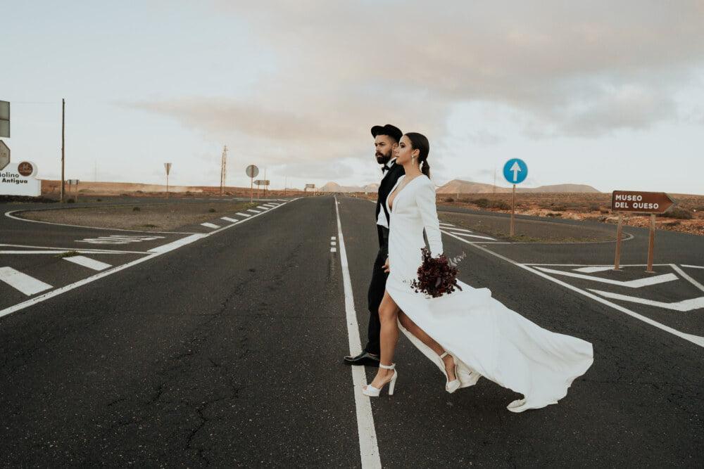 wedding venues in mallorca