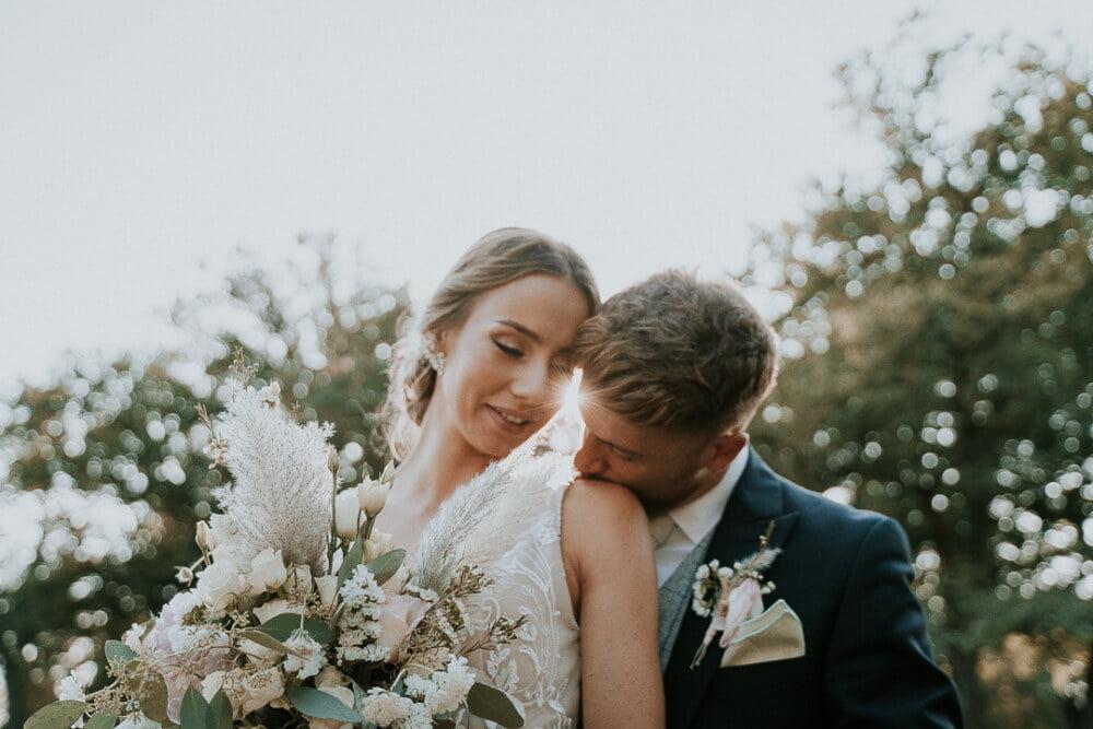 fotograf na wesele wroclaw