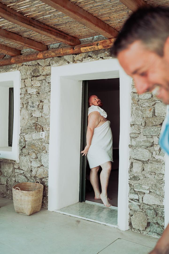 mykonos wedding videographer photographer 129