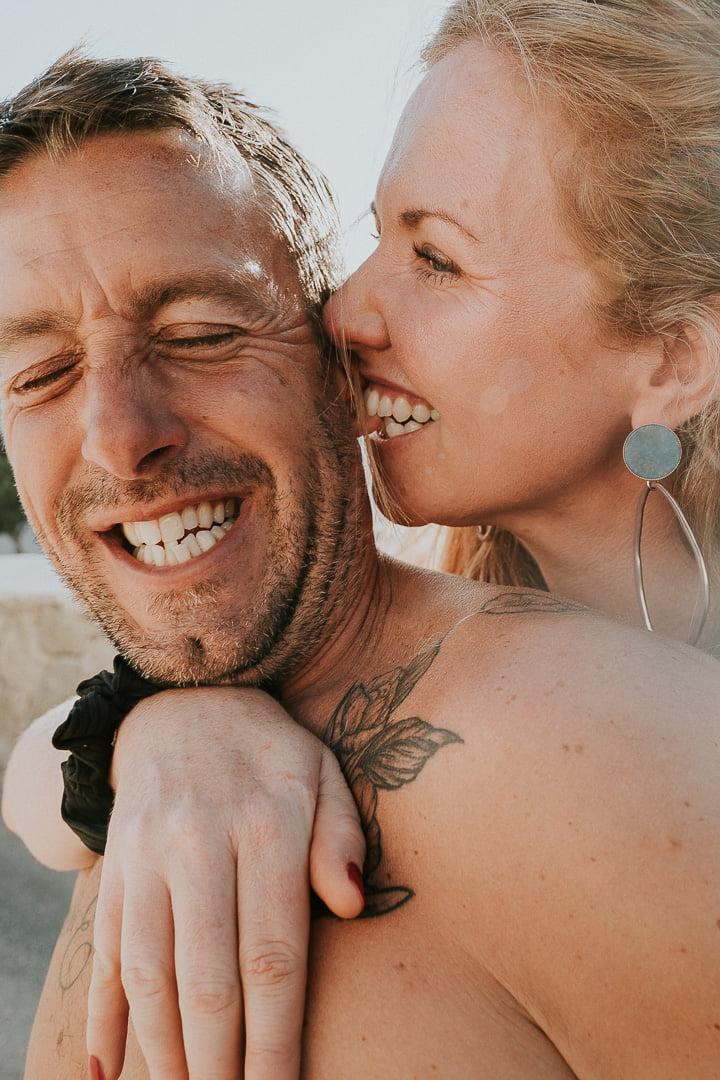 wroclaw fotograf wesele